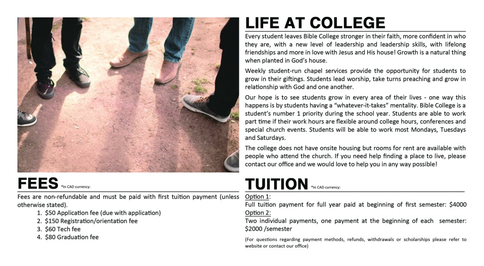 Grow (life & tuition) page 7